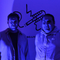 Limbo Radio: Alga-Rhythms Taleover w/ Mike O'Mara & FOY 9th October 2018