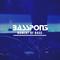 BassPon3 - MOMENT OF BASS