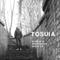 tosuia - sunday's depressive mode 03