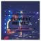 BBL Vol 23 - Babyboylifestyle Promo Mix @ Fest Camden
