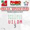Roba Da Servizio Civile - speciale Progetti UILDM 2019 puntata 3