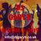 DJ GARY B EPISODE 5 2019