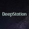 DeepStation Podcast #10: Evening Selection