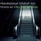 Progressive Mashup 002 - Mixed by Mallory Kennedy