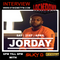 @IAMJORDAY ( JORDAY )| INTERVIEW WITH DJ SILKY D | THE LOCKDOWN SHOW | 97 5 KEMET FM