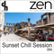 Sunset Chill Session 064 (Zen Fm Belgium)