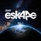 Just Esk4pe Vol. 1 - Minimal