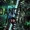 Dancing In My House Radio Show #679 (21-10-21) 19ª T