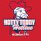 Hotty Toddy Hotline #2019017