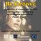 Francesco Leone presents Re-Groove