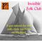 Invisible Folk Club Radio Show - 30th May 2021