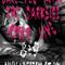 DARE YOU ENTER THE DARKSIDE..ROKO LIVE.LAZERFM....(Tracklist & D/L)..