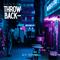Alp Yaprak / ThrowBack-