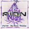 Farruko Ft. Bad Bunny - Krippy Kush (RION Bootleg)