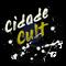CIDADE CULT - 17 - 09 - 2018