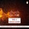 """""""Church on fire deel 3: Genade-gevers"""" - Jordy Manikus 25-11-2018"""
