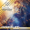 MANU THE BEAT presents DANCELIFE #004 - Podcast radioshow -