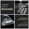 Rouchos presents GrooveTech EP 29 @ CTRLROOM