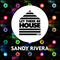 Sandy Rivera - Kings Of Tomorrow #001