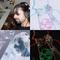 DJB & Max Alienthing - Alice's Birthday 2018-03-02