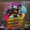 DJ GlibStylez - Boom Bap Soul Mix Vol.121 (Chill Hip Hop Soul & Lo-Fi Beats)