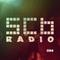 SCB Radio Episode #054