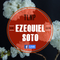 The Late Night Podcasts - Ezequiel Soto (05-11-016)