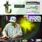 DJ GRAZZHOPPA LIVE @ TACTICZ