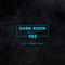 Dark Room Sessions 032