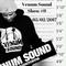 Venum Sound Show #9 (05/02/17)