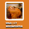 titbit 117 HELLZAPOPPIN