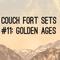 Set #11: Golden ages