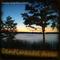 Sentimental Dreams / Chillout Set