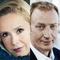 Episode 6-2019 med Tina Dickow og Reimer Bo Christensen