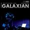 Galaxian - 19/4/2019