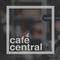 Café Central #21 - Nuno Pires e Margarida Camacho [Gravado em Moçambique]