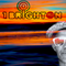 Jeff Daniels ~ 1 Brighton FM ~ 27/09/16