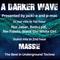 #198 A Darker Wave 01-12-2018 (guest mix 2nd hr Massie, featured EP 1st hr Nei Fidelis)