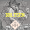Soul System (DJ R.I.A)