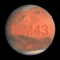 MM! 043 - MARS IS A MEME MACHINE?!