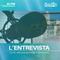 Entrevista: Albert Ballesta - Director Serveis Territorials d'Interior (27/11/20)