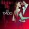 VALENTINES MIXED BY DJ TANDO