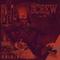 KVHN'S DJ SCREW SECRET MIX VOL.2