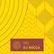 Sound Butik Podcast 040 - DJ Rocca