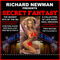 Richard Newman Presents Secret Fantasy