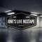 June's Live Mixtape 24-06-16