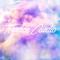 Terrace Audio Guest Mix - Ronan Wilson