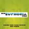 Euphoria 2016 (Mix One)