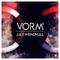 Vorm #005 - Jay Minimal