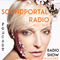 ELECTRONIC MAGAZINE Podcast - SOUNDPORTAL Radio Show, Austria